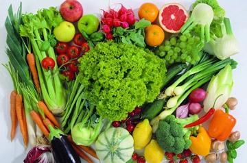 warzywa-posilek